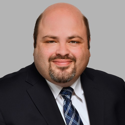 Mark Scarlato