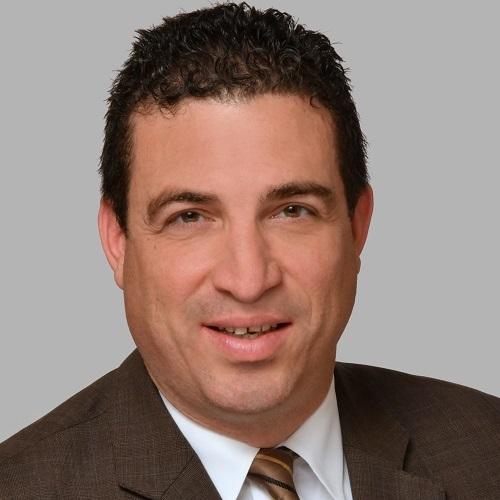 Phil Fornaro
