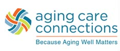 aging-care-connections