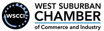 west-suburban-chamber-of-commerce